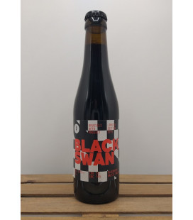 Brussels Beer Project Black Swan 2019 33 cl