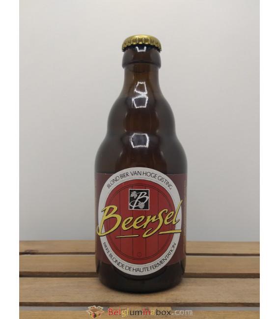 3 Fonteinen Beersel Blond 33 cl