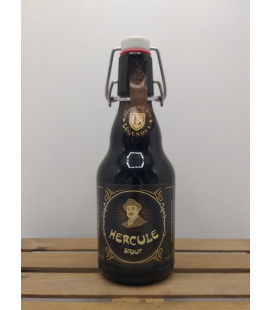 Hercule Stout 33 cl