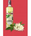 Filliers Vlierbloesem (Elderflower) Jenever - Genièvre 70 cl