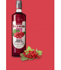 Filliers Bessen - Red Berry Jenever - Geneièvre 70 cl