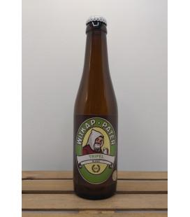 Witkap-Pater Tripel Blond 33 cl