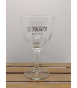 De Koninck APA Bolleke Glass 25 cl
