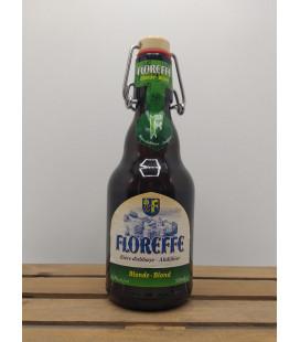 Floreffe Blonde 33 cl