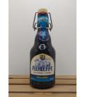 Floreffe Prima Melior 33 cl