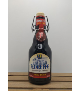Floreffe Double 33 cl