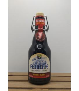 Floreffe Double 33 cl
