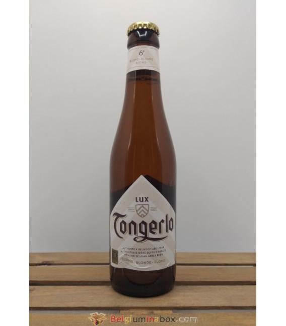 Tongerlo Blond (lux) 33 cl