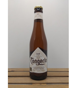 Tongerlo Lux (Blond) 33 cl