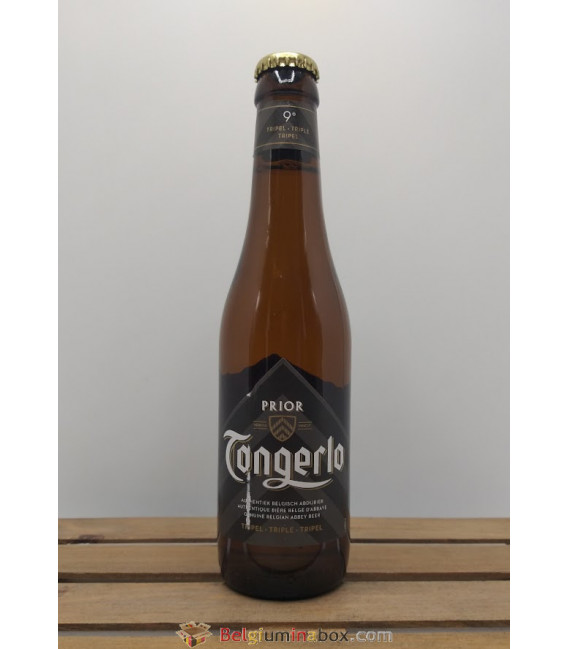 Tongerlo Prior 33 cl