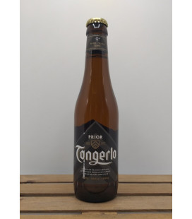 Tongerlo Tripel Prior 33 cl