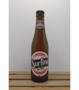 Surfine Triple Saison 33 cl