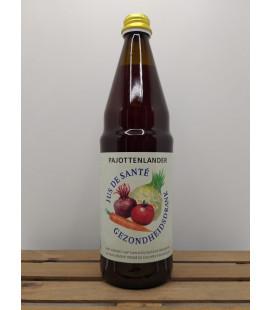 Pajottenlander Gezondheidsdrank (Health Drink) 75 cl