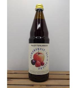 Pajottenlander Zomerfruit (Summer Fruit) 75 cl