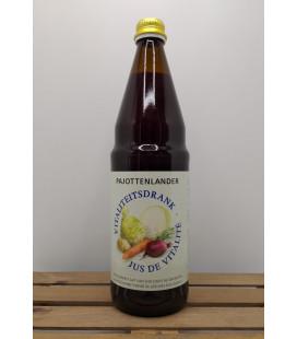 Pajottenlander Vitaliteitsdrank (Vitality Juice) 75 cl