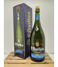 St Feuillien Triple Magnum 1.5 L in giftbox