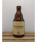 Alvinne Borinage 33 cl
