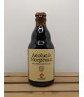 Alvinne Aeolus & Morpheus 33 cl