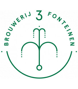 3 Fonteinen Selection 2019