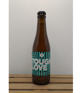 Brussels Beer Project Tough Love 33 cl