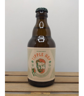 Ginger Tipple Hop 7% 33 cl