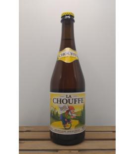 La Chouffe Blonde 75 cl