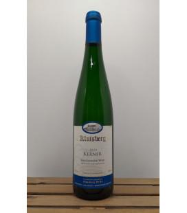 Kluisberg Kerner 2014 75 cl