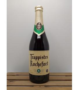 Rochefort 8 2019 75 cl