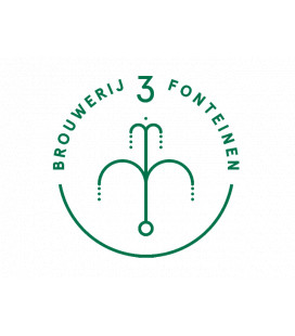 3 Fonteinen Spring Selection 2019
