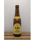 Leffe Zomer-Eté-Summer 33 cl