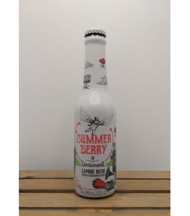 Lindemans Summer Berry 25 cl