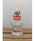 Gulden Draak Dragon's Egg Tasting Glass 15cl-25cl