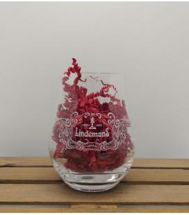 Lindemans Glass (Tumbler) 25 cl