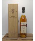 Cognac Rue 1989 Grande Champagne 51% 70 cl