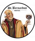 St Bernardus Abt 12 Magnum Edition 2019 1.5 L