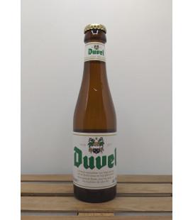Duvel Green 25 cl