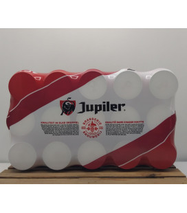Jupiler 15-pack of 33 cl Cans