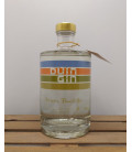 Duin Gin 50 cl