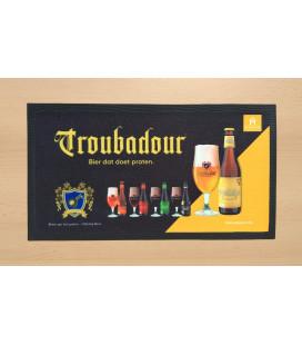 Troubadour Barmat