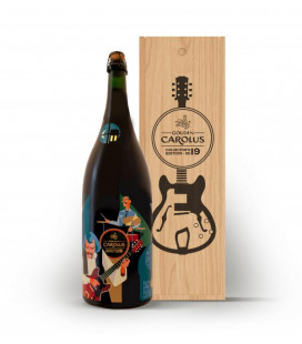 Gouden Carolus Collector's Edition 2019 3L