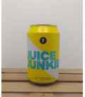 Brussels Beer Project Juice Junkie 33 cl Can