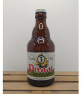 Piraat Triple Hop 33 cl