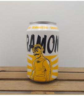 Ramon O.3% PILS 33 cl CAN