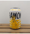 Ramon O.3% PILS 33 cl CAN