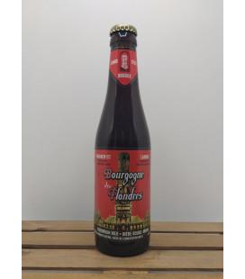 Bourgogne des Flandres Roodbruin 33 cl
