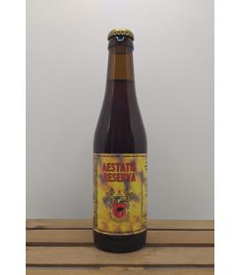 Struise Aestatis Reserva 33 cl