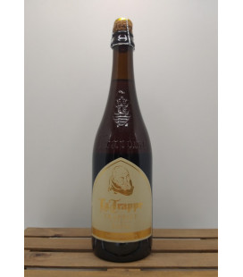 La Trappe Isid'or Trappist Special Edition 2019 75 cl