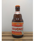 Deugniet Golden Blond 33 cl
