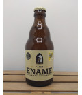 Ename Pater 33 cl