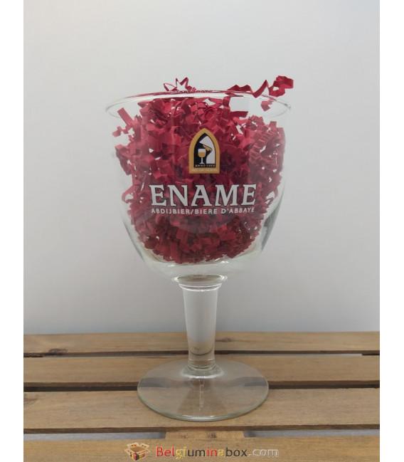 Ename Glass 33 cl